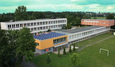 Schulhaus_1